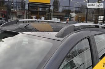 Renault Logan 2020 Zen