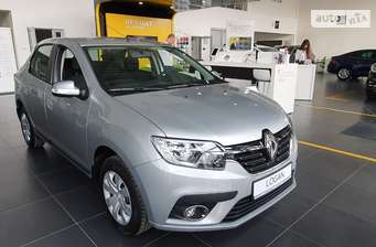 Renault Logan 2020 в Харьков
