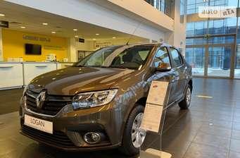 Renault Logan 2020 в Киев