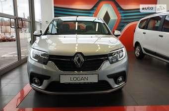 Renault Logan 2021 в Харьков