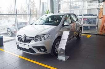 Renault Logan 2021 в Житомир