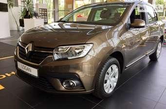 Renault Logan 2021 в Черкассы