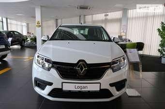 Renault Logan 2021 в Николаев