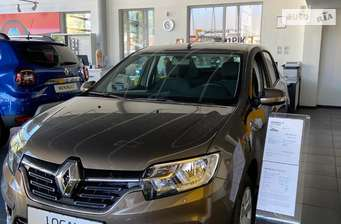 Renault Logan 2020 в Винница