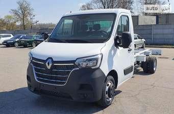 Renault Master груз. 2021 в Харьков