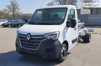 Renault Master груз. 2.3D MT (150 л.с.) L4H1 4500 2021