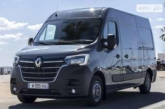 Renault Master груз. TFG 1 223 D6 2019