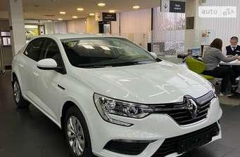 Renault Megane 2020 в Винница