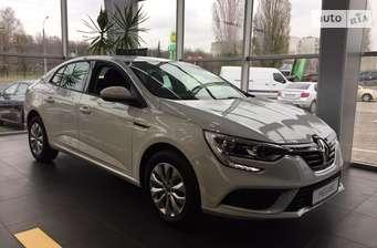 Renault Megane 2020 в Черкассы