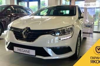 Renault Megane 2020 в Одесса