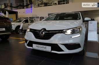 Renault Megane 2020 в Харьков