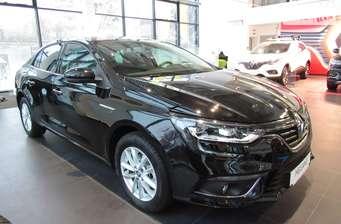 Renault Megane 2020 в Киев
