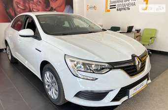 Renault Megane 2020 в Херсон