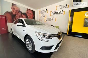 Renault Megane 2020 Life