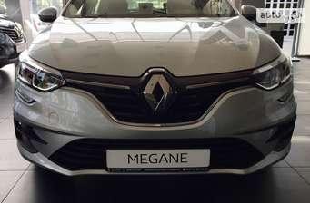 Renault Megane 2021 в Черкассы