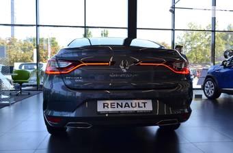 Renault Megane 2021 Individual
