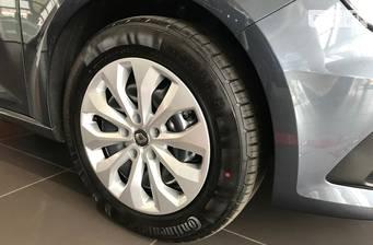 Renault Megane 2021 Life