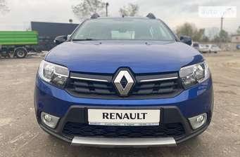 Renault Sandero StepWay 2020 в Сумы