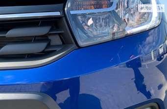 Renault Sandero StepWay 2021 в Днепр (Днепропетровск)