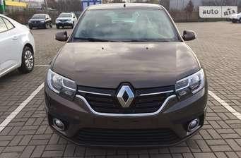 Renault Sandero 2020 в Черкассы