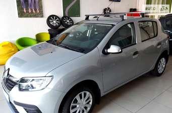 Renault Sandero 2020 в Чернигов