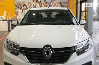 Renault Sandero 2020 в Николаев