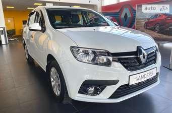 Renault Sandero 2021 в Киев