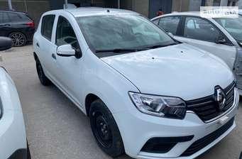 Renault Sandero 2021 в Житомир
