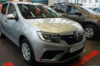 Renault Sandero 2021 в Харьков