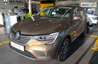 Renault Arkana 2020 в Кропивницкий (Кировоград)