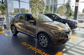 Renault Arkana 2020 в Черкассы
