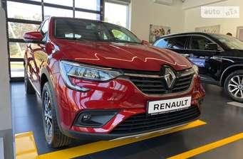 Renault Arkana 2020 в Измаил
