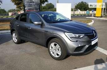 Renault Arkana 2020 в Харьков