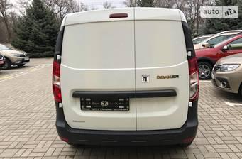 Renault Dokker груз. 2019 Expression