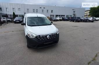 Renault Dokker груз. 2019 Authentique