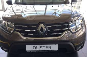 Renault Duster 2020 в Днепр (Днепропетровск)