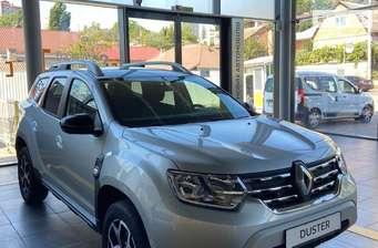 Renault Duster 2020 в Винница
