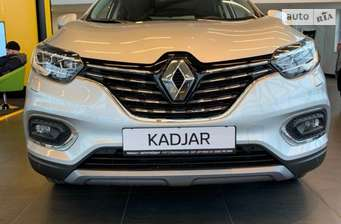Renault Kadjar 2020 в Днепр (Днепропетровск)