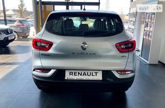 Renault Kadjar 2020 Life