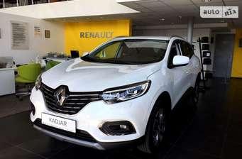 Renault Kadjar 2020 в Черновцы