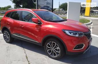 Renault Kadjar 2019 Intense