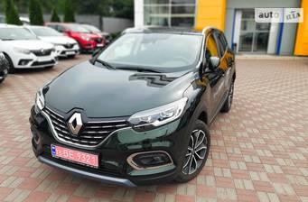 Renault Kadjar 2019 Individual