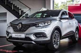 Renault Kadjar 2020 в Белая Церковь