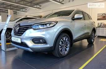 Renault Kadjar 2020 в Измаил