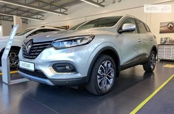 Renault Kadjar 2020