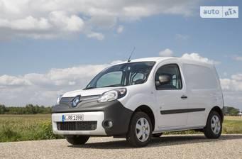 Renault Kangoo груз. 2020