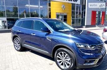 Renault Koleos 2020 в Черкассы
