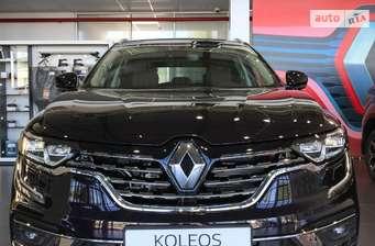 Renault Koleos 2021 в Николаев