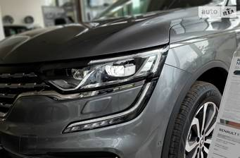 Renault Koleos 2020 Intense