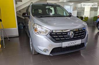 Renault Lodgy 2020 в Запорожье
